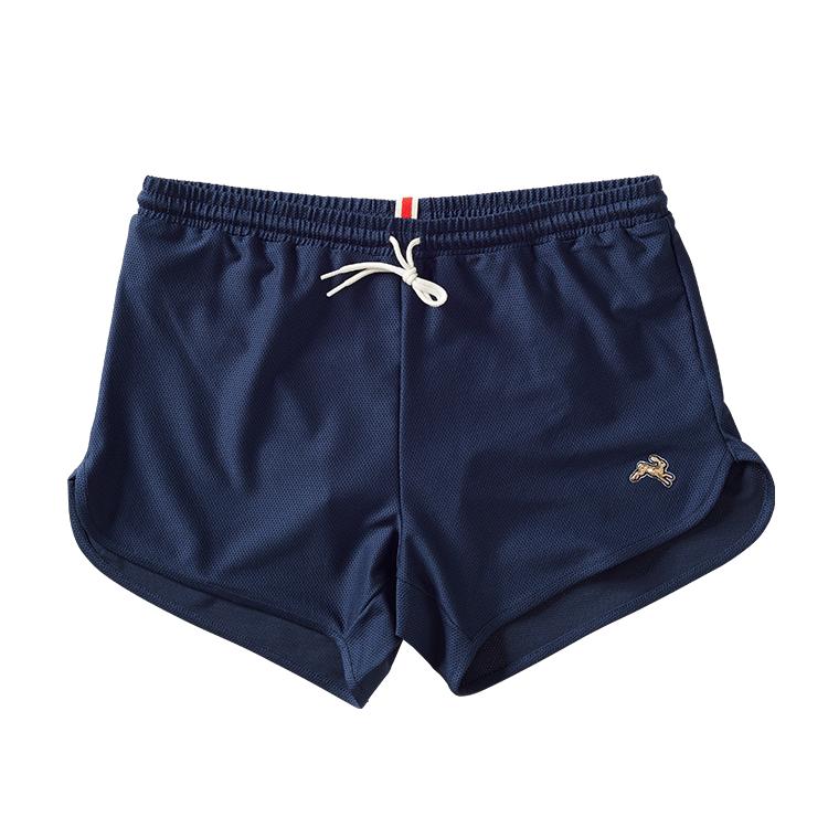 Vc shorts 0002 navy
