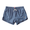 Vc shorts 0000 slate