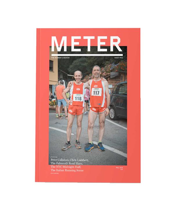 Meter 2