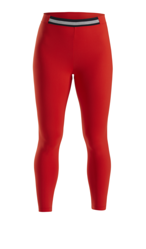 20161101 tracksmith womens concord tights red 0005