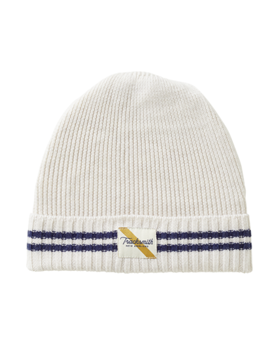 Runnershat white