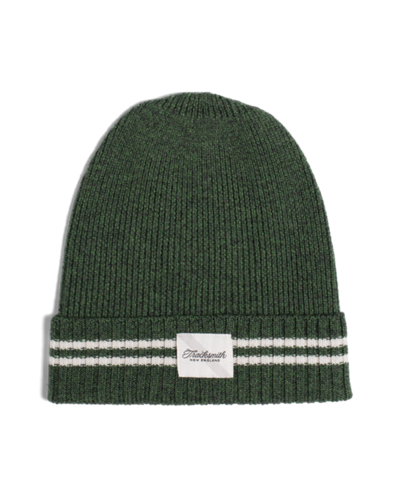 Runnershat green 1200x1200