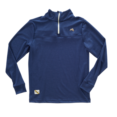 Ts mens downeaster2