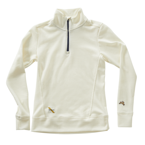 Ts womens downeaster