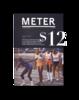 Meter single price