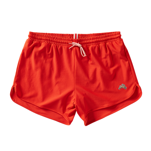 Vc shorts 0001 fire