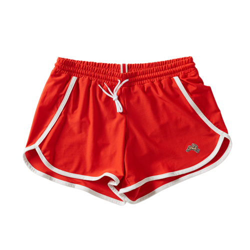 Vc shorts 0008 w fire
