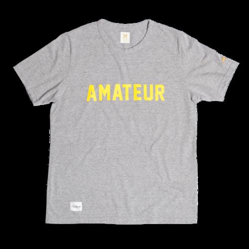 M grayboy amateur (1)