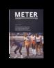 Meter 03