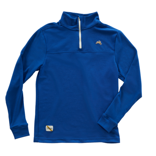 Ts mens downeaster6