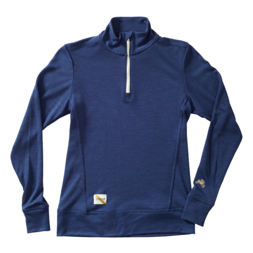 Ts womens downeaster4