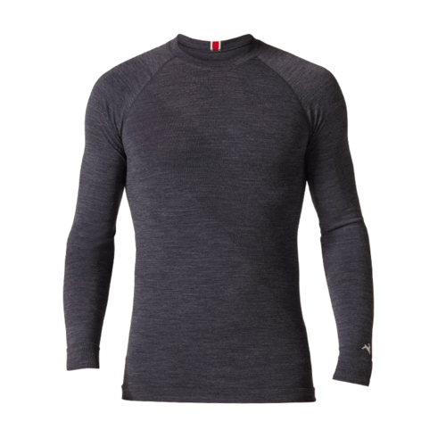 Ndo mens base layer (1)