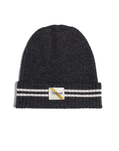 Runnershat charcoalgold (1)