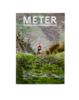 Meter laydown